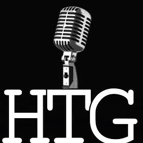 HashTag Genre