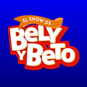 Oficial Bely & Beto´s Channel