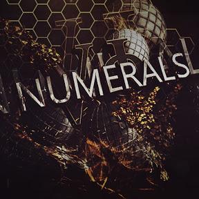 VI Numerals
