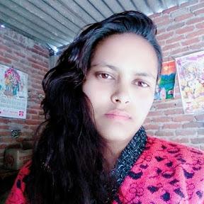 Neetu Kumari good craft