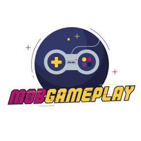 Mob Gameplay