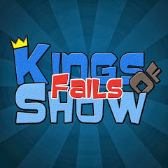 KingsOfFailsShow