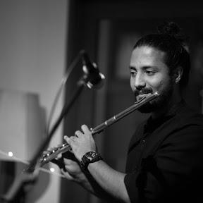 Madhav The Flautist