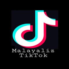 Malayaliz TikTok