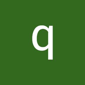 quillmap