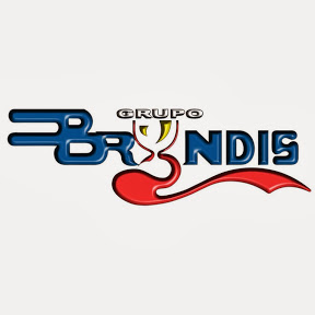 GRUPO BRYNDIS OFICIAL