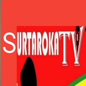 Surtaroka Tv