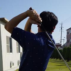 6ヵ月間で簡単「100切り」ゴルフチャンネル