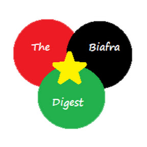 THE BIAFRA DIGEST