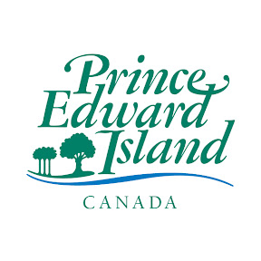 Prince Edward Island Government