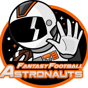 FF Astronauts