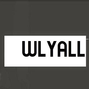 WlyAll