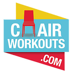 Chair Workouts