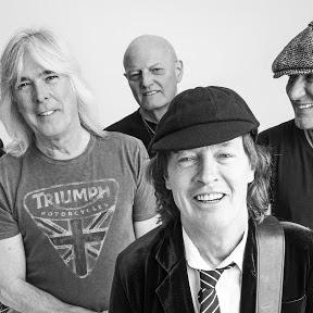 AC/DC - Topic