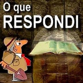 Mario Persona