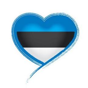 LIVEst - Estonia / Эстония / Eesti