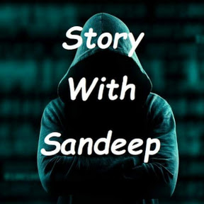 Story With Sandeep