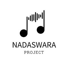 Nadaswara Project
