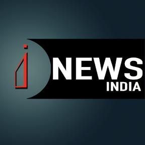I NEWS INDIA