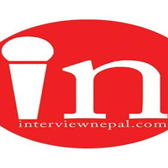 Interview Nepal