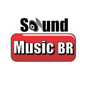 Sound Music BR