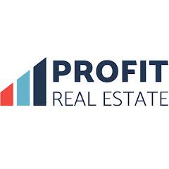 Profit Real Estate недвижимость в Турции
