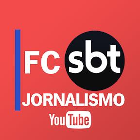 FC SBT Jornalismo