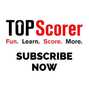 TOPScorer App