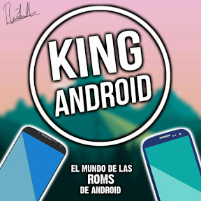 King Android