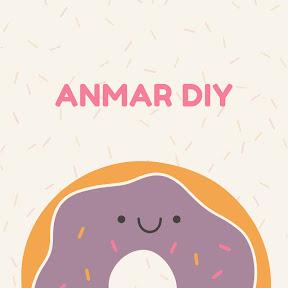 Anmar diy