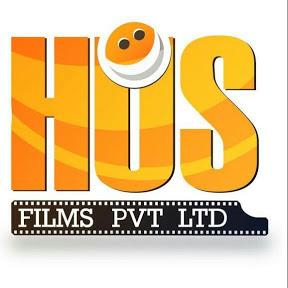 HUS FILMS