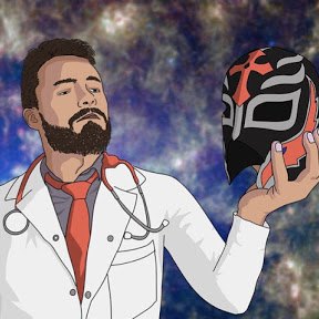 Docteur Wrestling