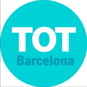 Tot Barcelona
