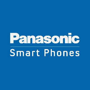 Panasonic Smartphones