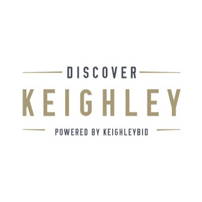 Discover Keighley
