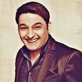 Comedy Nights With Kapil official