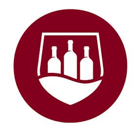Hawesko-Weinhandel