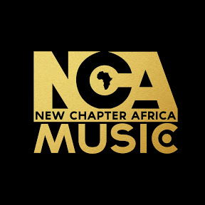 New Chapter Africa