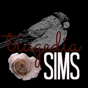 Tragedia Sims
