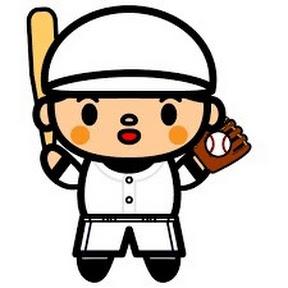 baseball baseball baseball