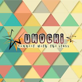 UNOCHI TV