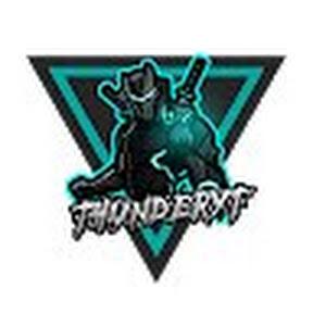 Thunder YT