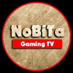 NoBiTa Gaming TV