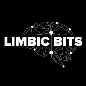 Limbic Bits