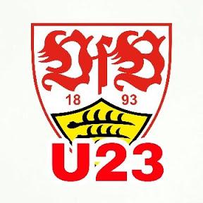 VfB Stuttgart U23