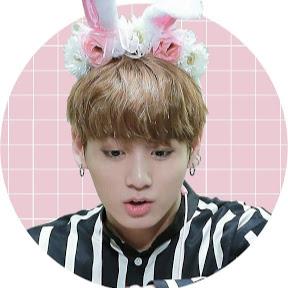 Kpop Bunny Imagines