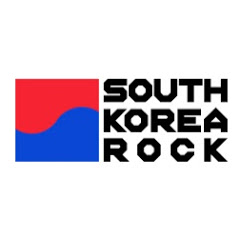 SOUTH KOREA ROCK