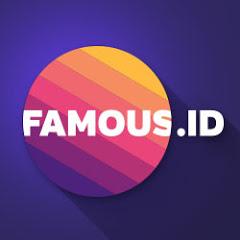 Famous ID