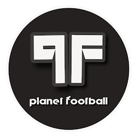 pl4net football