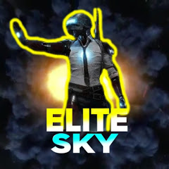 Elite Sky